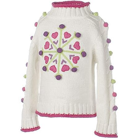 Obermeyer Love Sweater (Toddler's) -