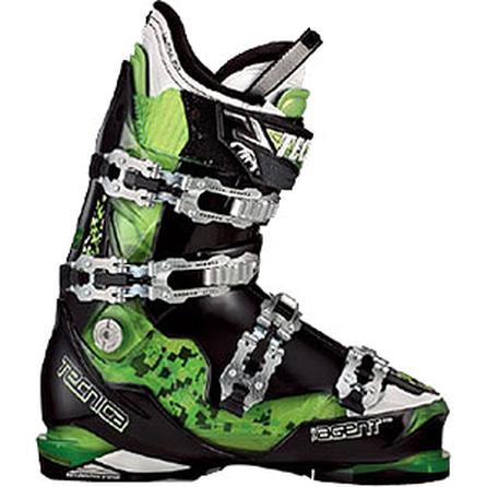 Tecnica Agent 110 Ski Boots (Men's) -