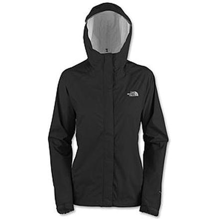The North Face Venture Jacket (Women's) -