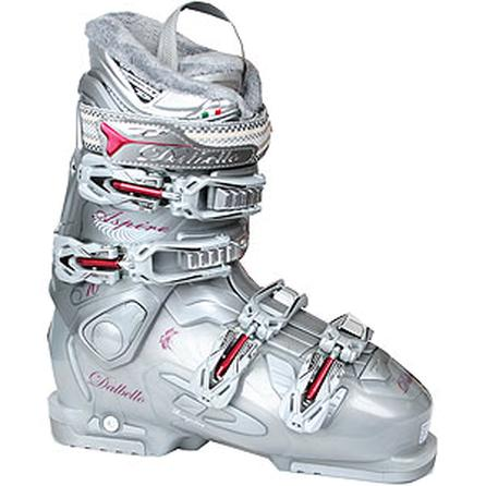 Dalbello Aspire 70 Ski Boots (Women's) -