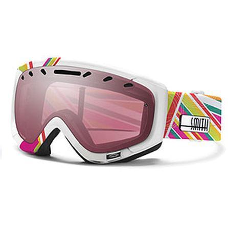 Smith Phenom Ski Goggles -