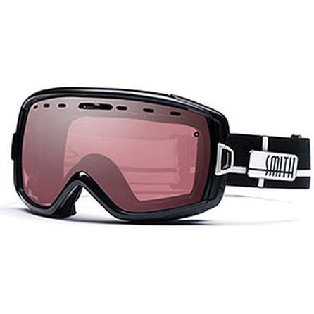 Smith Heiress Ski Goggles -