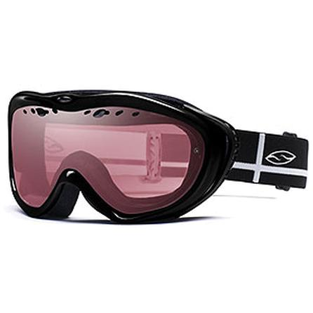 Smith Anthem Ski Goggles (Women's) -