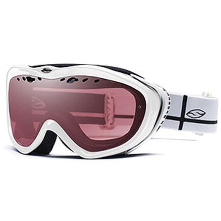 Smith Anthem Ski Goggles (Women's) -