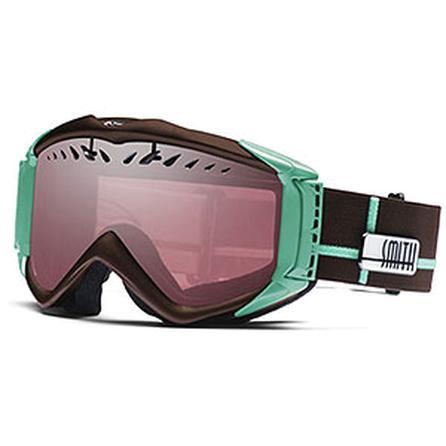 Smith Fuse Ski Goggles -