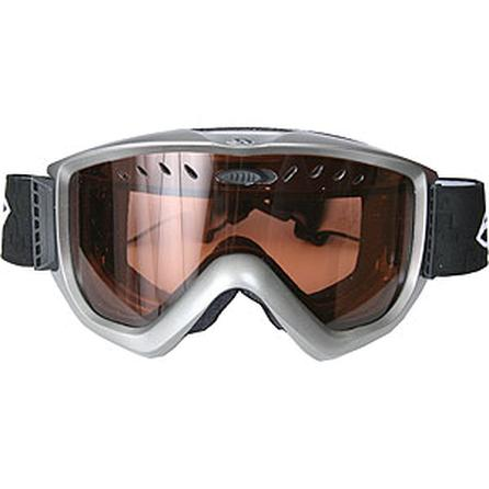 Smith Performa Ski Goggles -