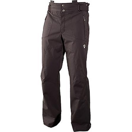 Descente Hunter Ski Pant (Men's) -