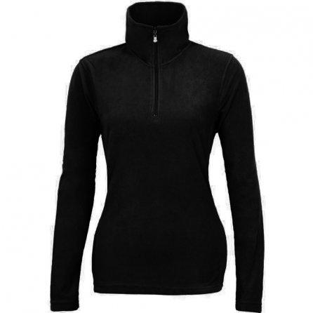 Killtec Morgan 1/4-Zip Fleece Top (Women's) -