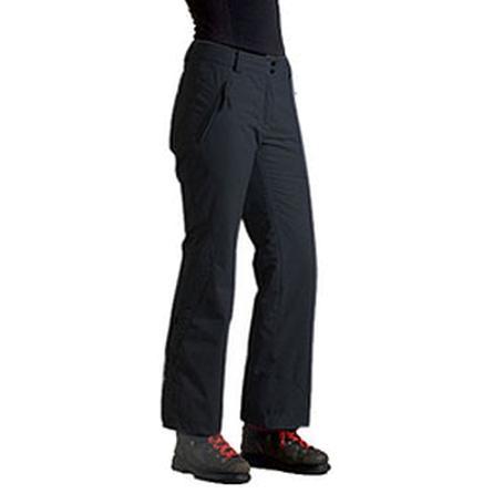 Fera Curvey Long Ski Pants (Women's) -