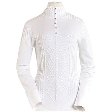 Nils Liv Sweater (Women's) -
