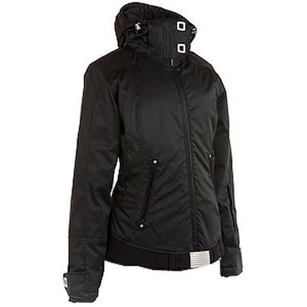 Nils Vorena Ski Jacket (Women's) -