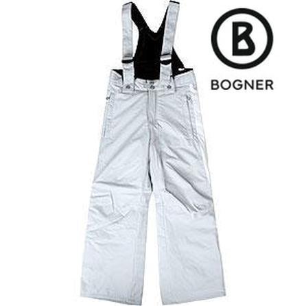 Bogner Quadro Waist Pants (Kids' - Unisex) -