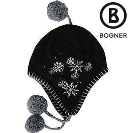 Bogner Mellie Fleece Hat (Kids') -