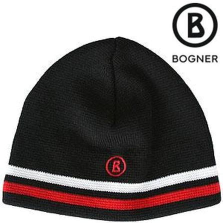 Bogner Rossi Knit Hat (Kids') -