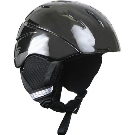 Smith Intrigue Helmet (Women's) -
