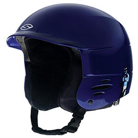 Smith Upstart Junior Helmet (Kids') -