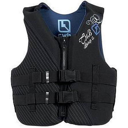 CWB Solace Life Vest (Women's) -