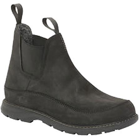Sorel Hood River Boots (Men's)) -