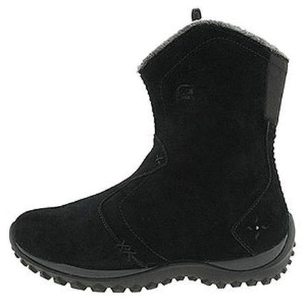 Sorel Maribel Boots (Women's) -