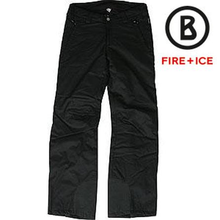 Bogner Fire + Ice Nelli Pant (Women's) -