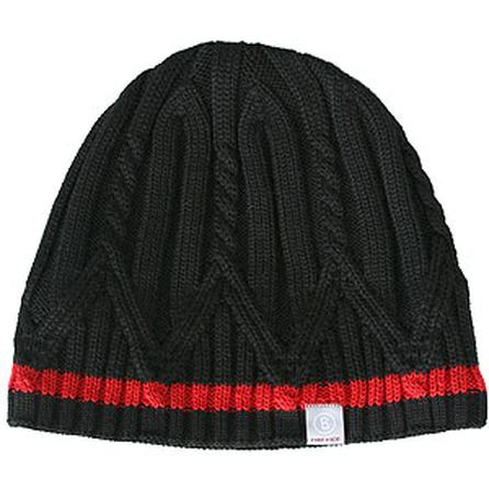 Fire and Ice Maude Hat (Women's) -