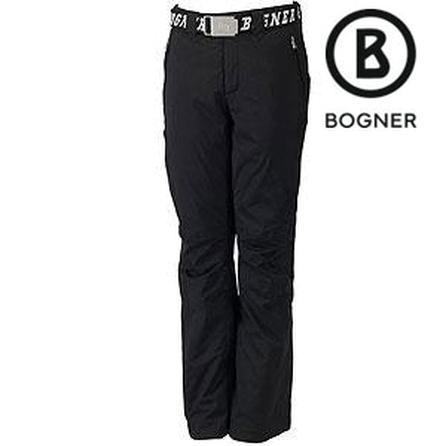 Bogner Rik-T Ski Pant (Men's) -