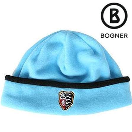 Bogner Ellen Fleece Hat (Women's) -