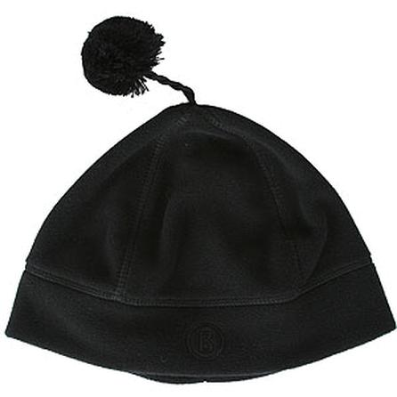 Bogner Lance Fleece Hat (Men's) -