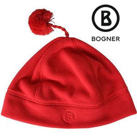 Bogner Lance Fleece Hat (Men's) -