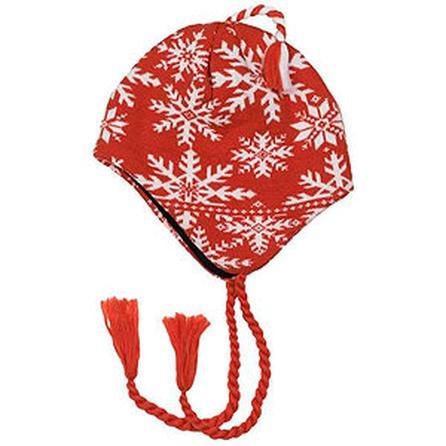 Neve Designs Alexandria Hat (Women's) -