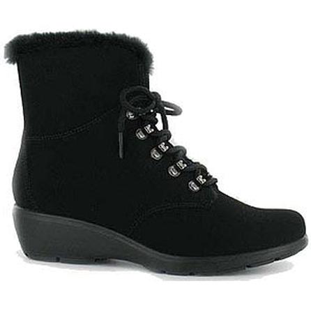 Khombu Maple Boot (Women's) -