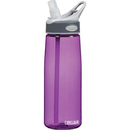 Camelbak Better Bottle .75L Water Bottle (Purple) -