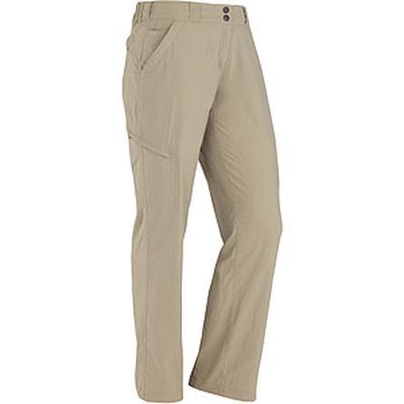 ExOfficio Nomad Casual Pants (Women's) -