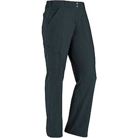 ExOfficio Nomad Casual Pants (Women's) -
