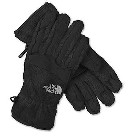 The North Face Denali Glove (Women's) -