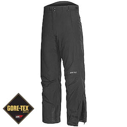 AFRC Primo GORE-TEX Insulated Ski Pants (Men's) -