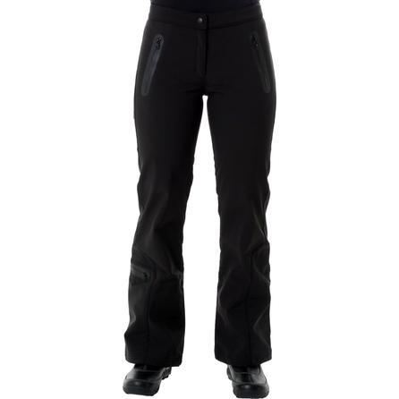 AFRC Tech Softshell Ski Pants (Women's) -