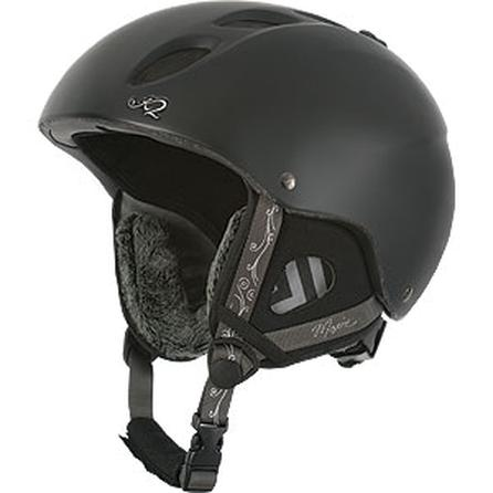 K2 Moxie Helmet (Women's) -