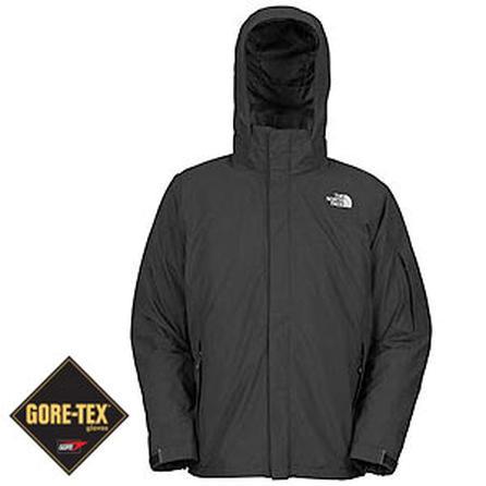 The North Face Mountain Light Shell Ski Jacket (Men's) -