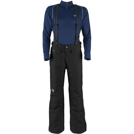 The North Face Varius Guide Shell Ski Pants (Men's) -