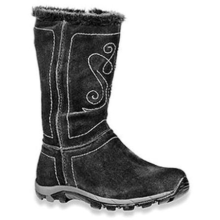 Kamik Delancy Boot (Women's) -
