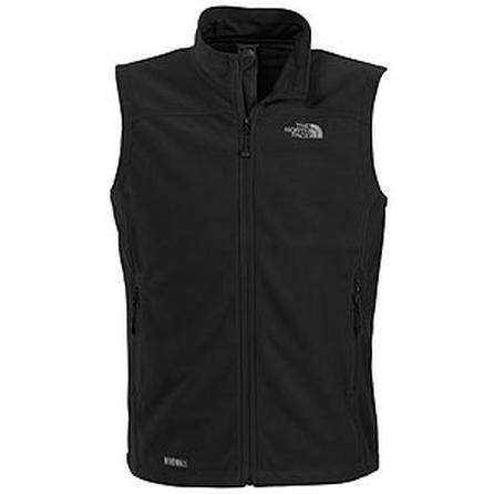The North Face Windwall Vest (Men's) -