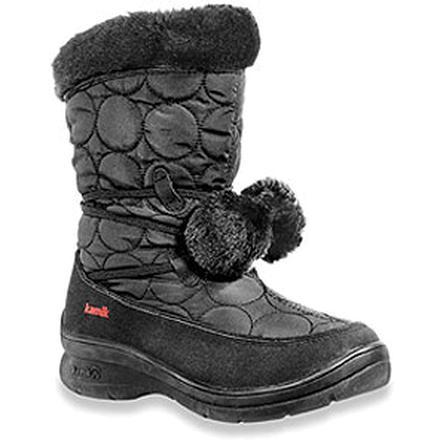 Kamik Lucky Boot (Kids') -