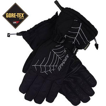 Spyder Over Web GORE-TEX®Gloves (Men's) -