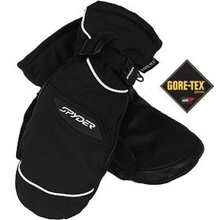 Spyder Fusion GORE-TEX® Mittens (Women's) -
