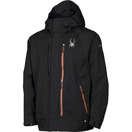 Spyder Bolt Shell Ski Jacket (Men's) -
