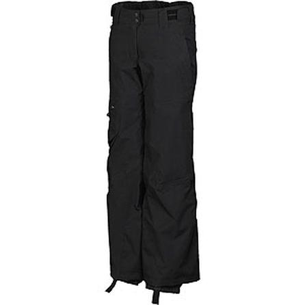 Spyder First Tracks Insulated Ski Pants (Women's) -