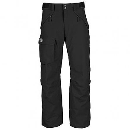 The North Face Freedom Insulated Ski Pants (Men's) -