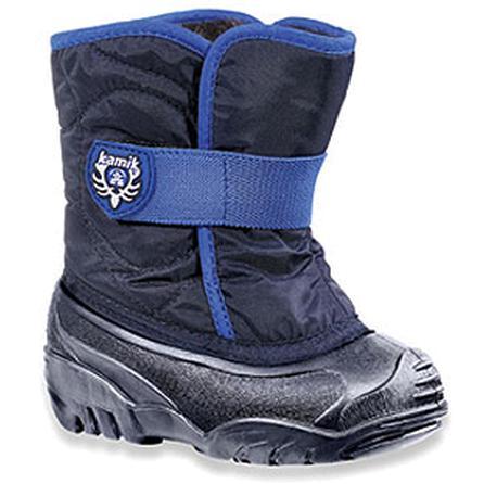 Kamik Snowbug 2 Boot (Kid's) -