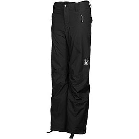 Spyder Circuit Insulated Ski Pants (Women's) -